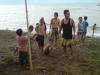 lagtang-sda-outing-tuburan21