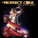 Prophecy Code Bible Prophecy