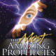 Bible Prophecy Most Amazing Prophecies