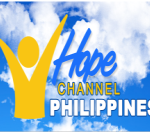 Hope Channel TV & Radio – Philippines